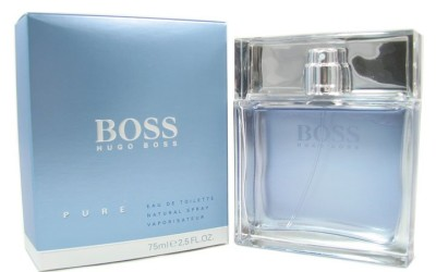 Parfém Hugo Boss Boss Pure